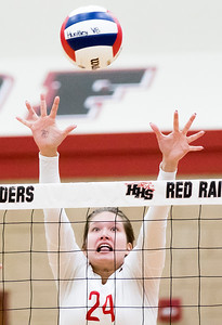 hspts_wed0907_VBALL_CG_HUNT_6.jpg
