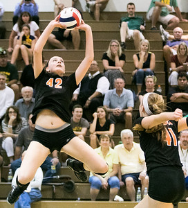 hspts_fri0909_VBALL_CLC_CLS_cover2.jpg