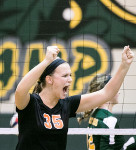 hspts_fri0909_VBALL_CLC_CLS_cover.jpg