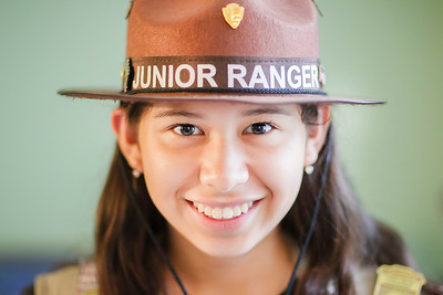 hnews_adv_Junior_Ranger_03.jpg