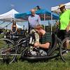 knews_thu_915_stc_ProjectMobility1