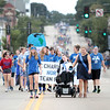 knews_thu_915_STC_NorthHomecoming6