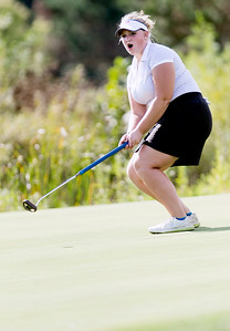 hspts_wed0914_GGOLF__CLC_Kat_Bevil.jpg