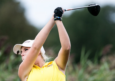 hspts_wed0914_GGOLF_RB_Mackenzie_Hahn.jpg