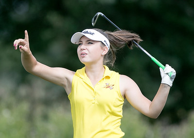 hspts_wed0914_GGOLF_RB_Lauryn_Davis.jpg