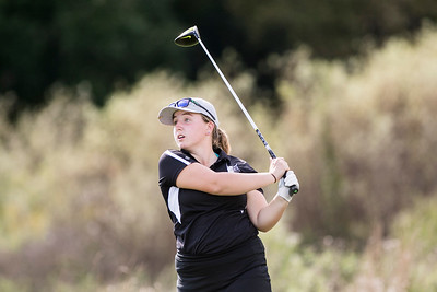 hspts_wed0914_GGOLF_PR_Morgan_Taylor.jpg