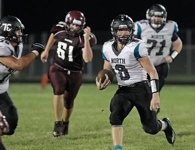 hspts_sat917_fball_mar_woodn_Zinnen