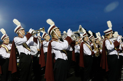 hspts_sat917_fball_mar_woodn_band