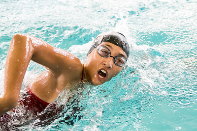 hspts_sun0918_GSWIM_Meet_8.jpg