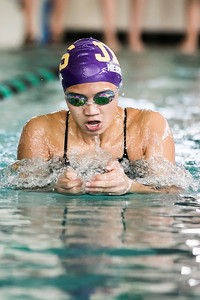 hspts_sun0918_GSWIM_Meet_3.jpg