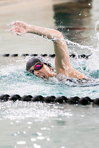 hspts_sun0918_GSWIM_Meet_9.jpg