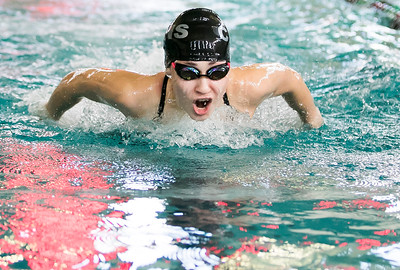 hspts_sun0918_GSWIM_Meet_2.jpg