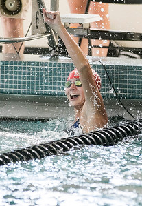 hspts_sun0918_GSWIM_Meet_4.jpg