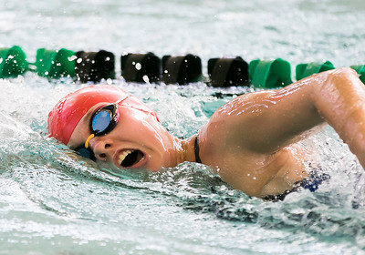 hspts_sun0918_GSWIM_Meet_10.jpg