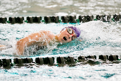 hspts_sun0918_GSWIM_Meet_1.jpg