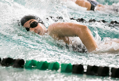 hspts_sun0918_GSWIM_Meet_6.jpg