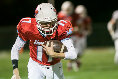 hspts_sat0924_FBALL_MC_JC_01.jpg