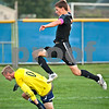 lspts-WWSBoysSoccer-0929-CD-01