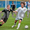lspts-WWSBoysSoccer-0929-CD-04