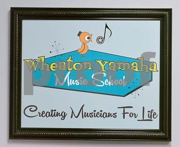 lnews-WheatonYamahaMusicSchool06-0929-WTL