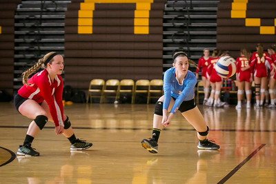 hspts_sun903_gvball_graham, rachel.JPG