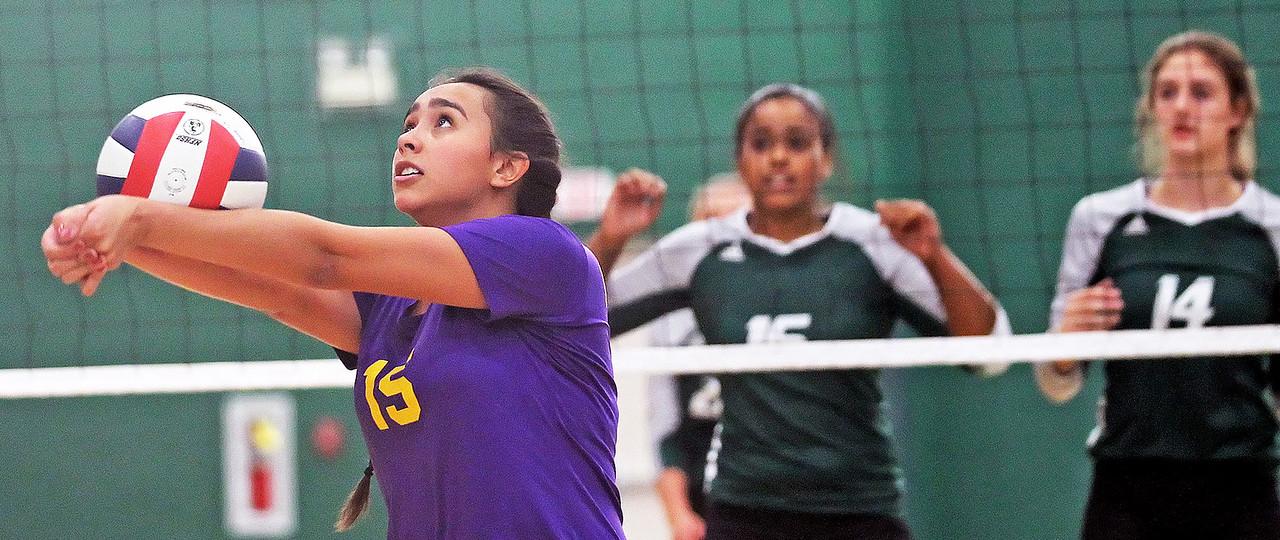 LCJ_0907_GlkC_Volleyball_E