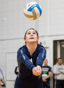 hspts_wed0906_VBALL_HUNT_CG_02.jpg