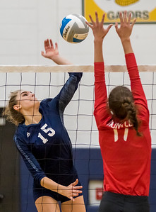 hspts_wed0906_VBALL_HUNT_CG_06.jpg