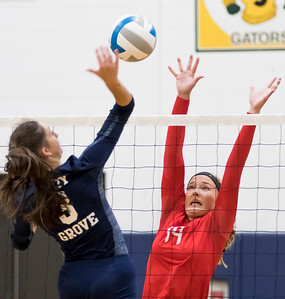 hspts_wed0906_VBALL_HUNT_CG_03.jpg