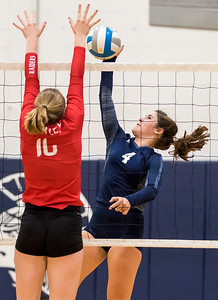 hspts_wed0906_VBALL_HUNT_CG_05.jpg