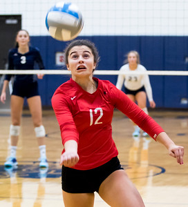 hspts_wed0906_VBALL_HUNT_CG_COVER.jpg