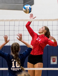 hspts_wed0906_VBALL_HUNT_CG_07.jpg