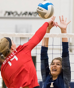 hspts_wed0906_VBALL_HUNT_CG_04.jpg