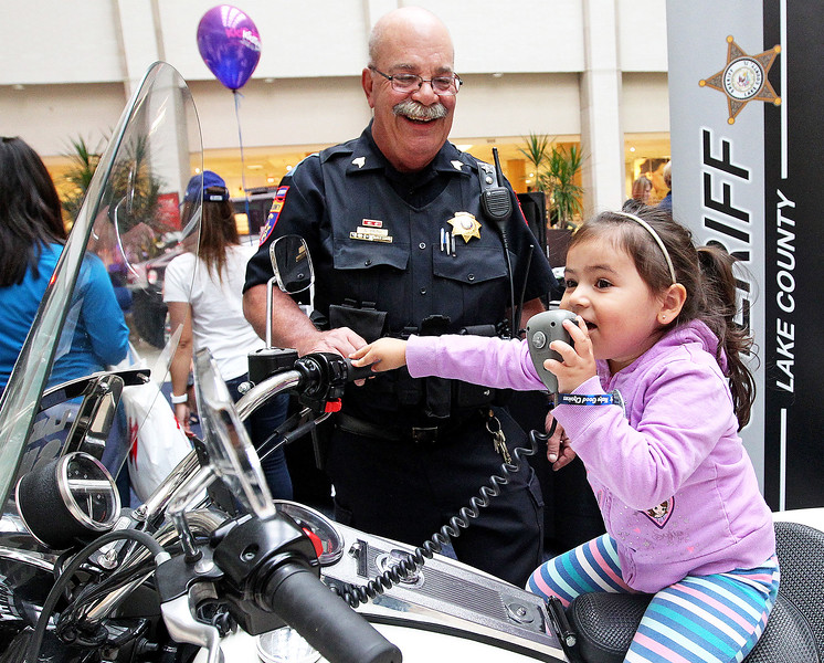 LCJ_0914_VH_Police_ExpoC