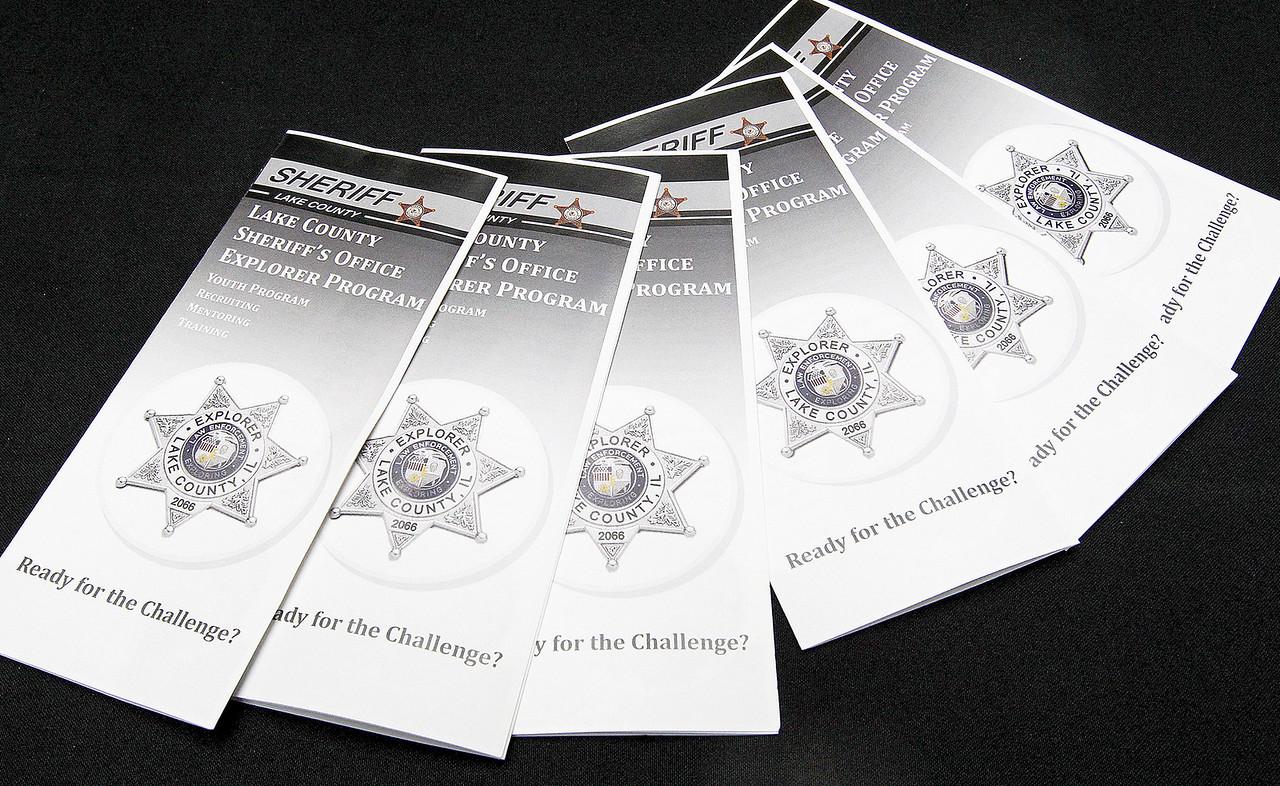 LCJ_0914_VH_Police_ExpoJ