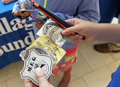 LCJ_0914_VH_Police_ExpoH