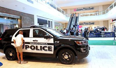 LCJ_0914_VH_Police_ExpoI