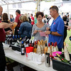 knews_thu_914_GEN_VineFestEvent