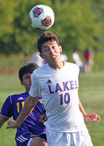 LCJ_0914_Lakes_Boys_SoccerB