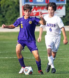 LCJ_0914_Lakes_Boys_SoccerC