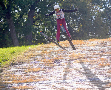 hnews_mon926_fall_ski_jump