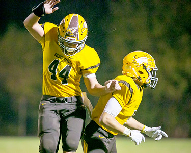 hspts_sat923_fball_mch_jac_petrone, gino.JPG