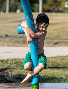 hnews_adv_Splash_Pad.jpg
