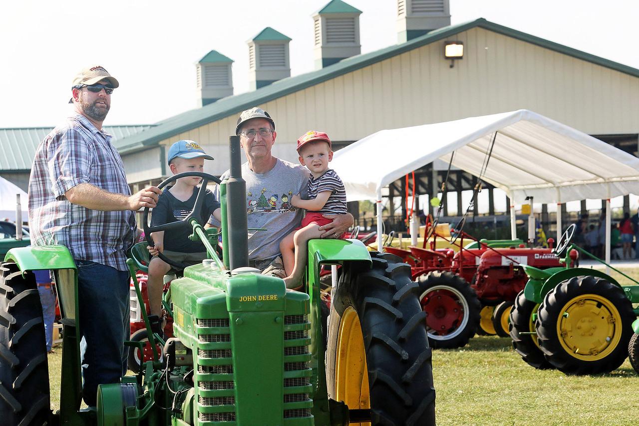 LCJ_0928_Farm_Heritage_FestI