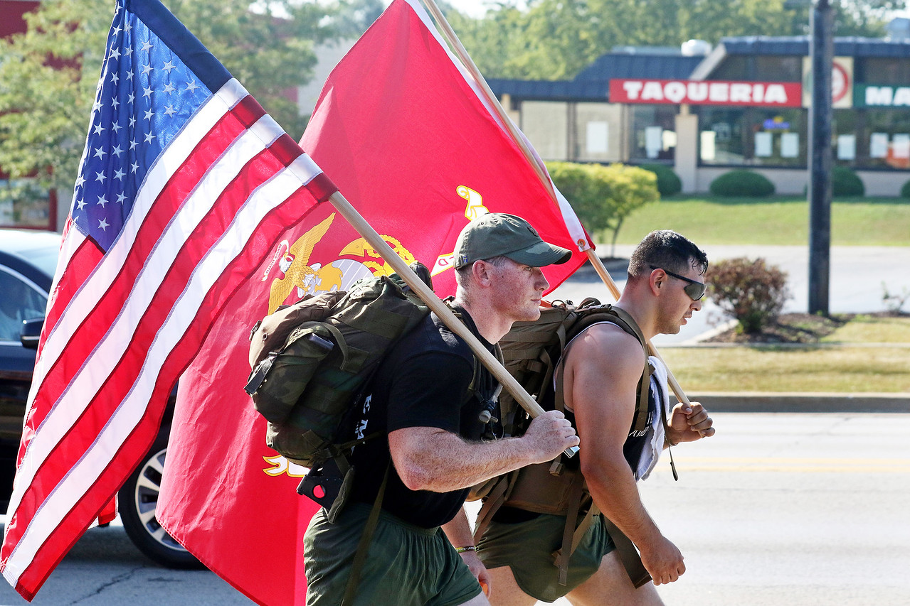 LCJ_0928_Ruck_MarchA