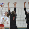 kspts_thu_928_KCC_BHSVolley
