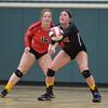 KCR.092817.SPORTS.Yorkville volleyball
