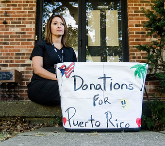 hnews_mon1002_puerto_rico_donations_COVER.jpg