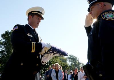 hnews_0911_McH_911_Ceremony_02