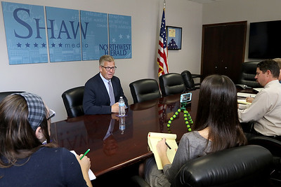 hnews_0919_Randy_Hultgren_